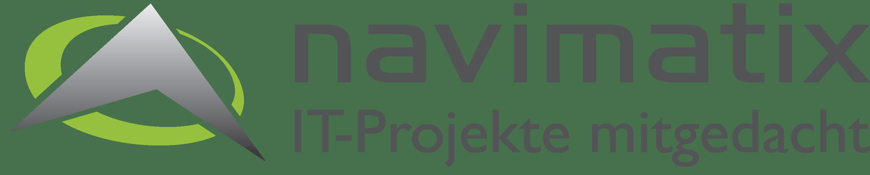 logo Navimatix GmbH